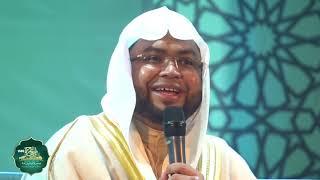 Abdulkarim Almakki Al Fathoni
