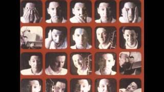 John Pizzarelli - Can't Buy Me Love