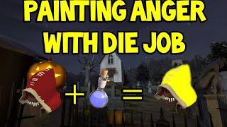 Download video - Halloween Spells 1:TF2