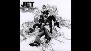 JET - Rollover DJ Lyrics (HQ)
