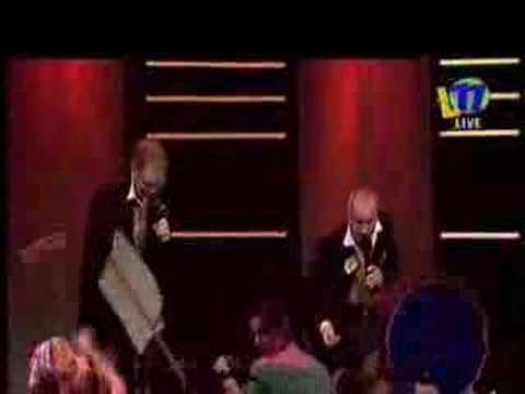 LVK 2007: nr. 1 - De Toddezek - Heej bliëf ik plekke (Grubbenvorst)