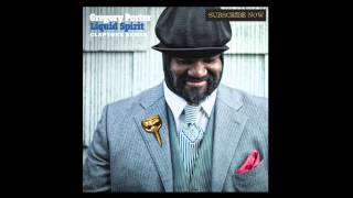 Gregory Porter   Liquid Spirit (Claptone Remix)