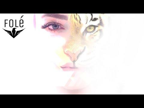 Ronela Hajati - Tiger