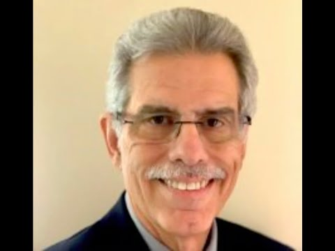 Dr. Scott Eidson
