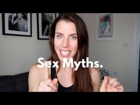 Free sex mit Porno-Stars sehen