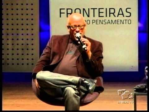 Fronteiras do Pensamento - Luiz Felipe Pondé [parte II]