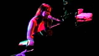 Fiona Apple - Love Ridden [LIVE]