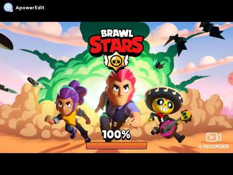 Bug das Star Powers (Brawl Stars)