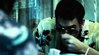 Bangkok Dangerous Trailer Image
