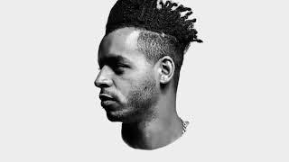 G.Oka - Leila | جنرال اوكا - مهرجان ليله تحميل MP3
