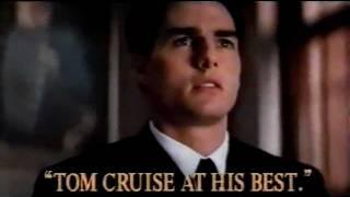 A Few Good Men (1992) Video