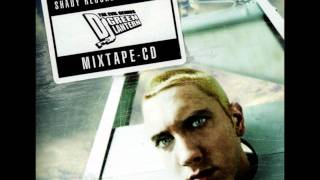 "Eminem, D12 & Obie Trice ""Doe Ray Me"""