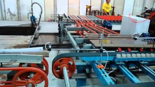 Ceramic Cutting Machine,tile Cutting Machine