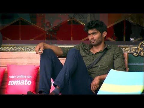 Bigg Boss 3 Tamil   16th September 2019 Day 85 Promo 3   Vijay Television