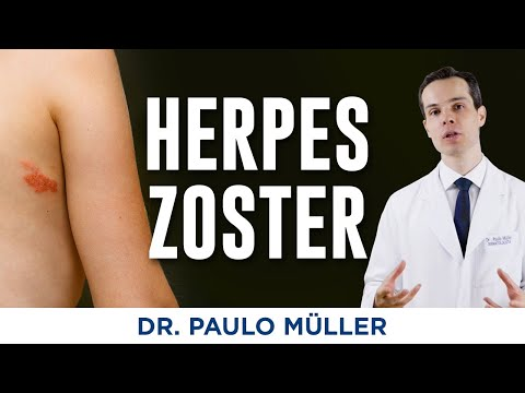 Cancer de prostata biologia molecular