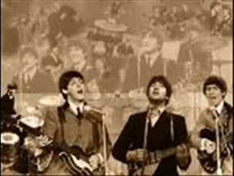 Yellow Submarine (1966) (Song) by The Beatles