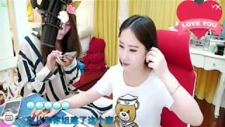Tiểu Hà Mễ | 小虾米  -  HOÀNG THƯỢNG CÁT TƯỜNG  05/09/2018