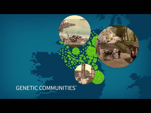 Support Ancestry Com ophion - support ancestry com