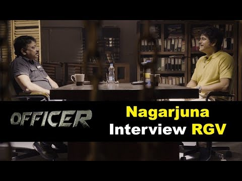 ngarjuna-interviews-rgv-about-movie-officer