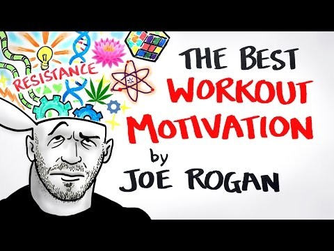 mp4 Fitness Motivation Reasons, download Fitness Motivation Reasons video klip Fitness Motivation Reasons