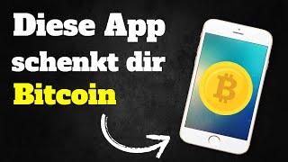 Verdienen Sie Bitcoin, indem Sie das Spiel spielen