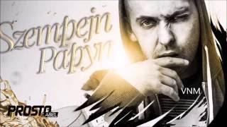 Illuminati w Polsce CZ 3 Muzyka Polska