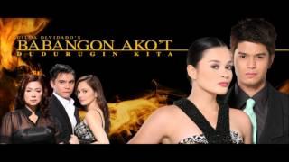Kung Sana Bukas (Babangon Ako't Dudurugin Kita Theme) - Maricris Garcia
