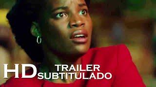 The 4400 Temporada 1 Trailer SUBTITULADO [HD]