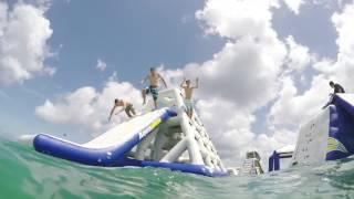 Aquaglide Aquapark