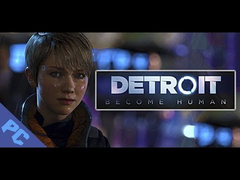 Detroit Pc Download İndir