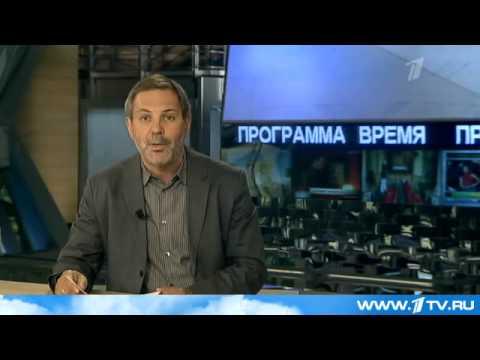 Глупые домыслы блогеров о трагедии в Крымске