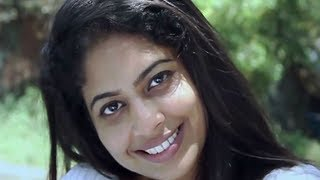Malayalam Short Film  Mallus  (Film Inspired From REAL LIFE Incident)