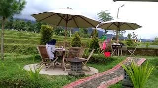 Mantab Resto Bali Ndeso Kemuning Ngargoyoso Karanganyar Hmong Video