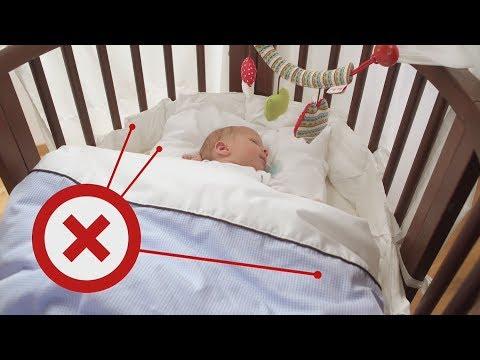 Die ersten Tage nach der Geburt: Tipps und Tricks für Eltern