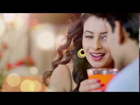 Mr breeze Hindi TVC