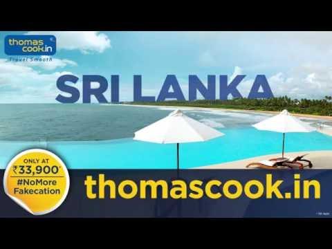 Top Tips For Sri Lanka Vacation Deals