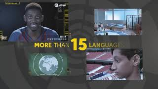 LaLiga surpasses 100 million followers on social media