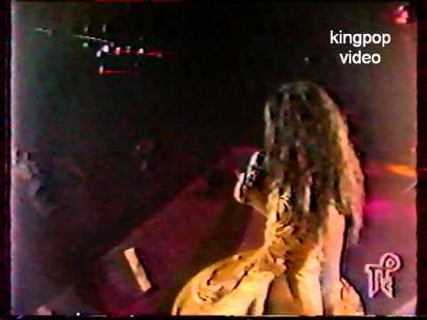 Н.Королева Желтые тюльпаны и Серые глаза (Питер 1992)