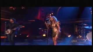 The Band Perry - Better Dig Two - Dancing With the Stars