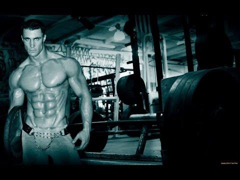 Đây chắc hẳn là video động lực mạnh mẽ cho bạn nào muốn đến Gym, thay đổi bản thân mình.