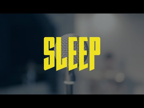 Marked As An Enemy - Marked As An Enemy - Sleep (Official Music Video)