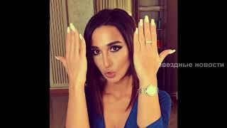 Девушка из Дагестана превратила себя в Ольгу Бузову