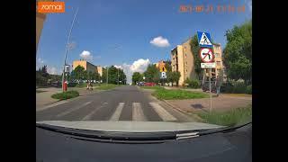 Film do artykułu: Andrychów. O krok od...