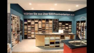 preview picture of video 'Einrichtungshaus StrohmeierGilb in Bellheim'