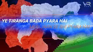 Raju Punjabi All Latest 2016 Haryanvi Video Songs Free
