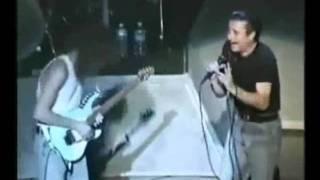 Steve Perry - Live in New York 94´ - Full Concert