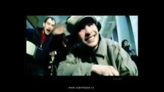 Михей & VIA ЧАППА - По Волнам #1 (HD)