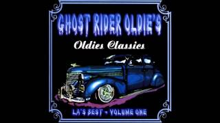 Ghost Rider Oldies (LA's Best Vol.1)