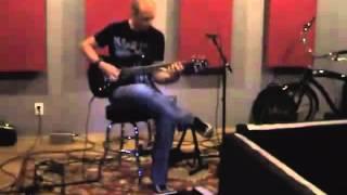 Video Studio 2010