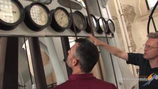 Steam Powered Water Pump Part 2 — Steam Culture